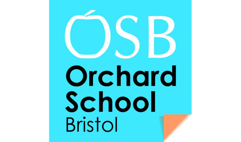 The Orchard School, Bristol